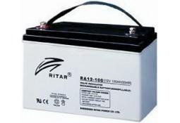 Аккумулятор для ИБП RITAR RA 12-100 ( VRLA AGM )