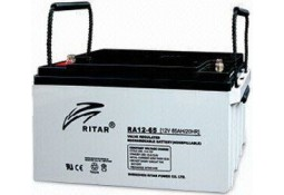 Аккумулятор для ИБП RITAR RA 12-65 ( VRLA AGM )