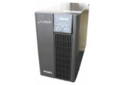 Инвертор ( ИБП ) Luxeon UPS-2000LE