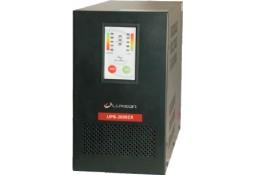 Инвертор ( ИБП ) Luxeon UPS-2000ZX