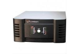 Инвертор ( ИБП ) Luxeon UPS-500ZY