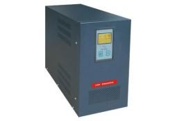 Инвертор ( ИБП ) Luxeon UPS-8000ZX