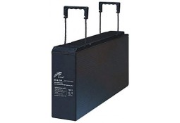 Аккумулятор для ИБП RITAR RA 12-180F ( VRLA AGM )