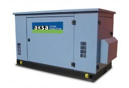 Газовый генератор AKSA ABG17