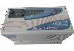 Инвертор ( ИБП ) Q-Power  APS2012E 2000Вт 12В