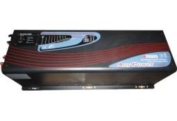 Инвертор ( ИБП ) Q-Power  APC6024E