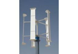 Ветрогенератор вертикальный ATMOSFERA VAWT-5Л-1000
