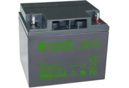Аккумулятор для ИБП BB Battery BC42-12 FR ( VRLA AGM )
