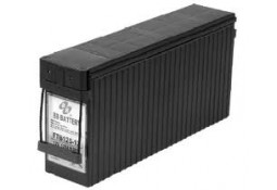 Аккумулятор для ИБП BB Battery FTB125-12 фронтальный ( VRLA AGM )