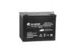 Аккумулятор для ИБП BB Battery MPL80-12/B5 ( VRLA AGM )
