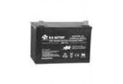 Аккумулятор для ИБП BB Battery MPL90-12/B6 ( VRLA AGM )
