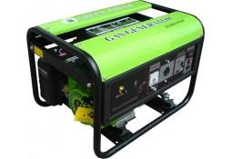 Газовый генератор UNIVERSAL CC2000 NG/LPG-В