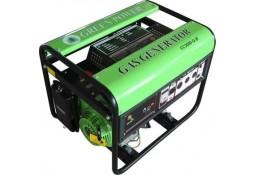 Газовый генератор UNIVERSAL CC3000 NG/LPG-В