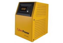 Инвертор ( ИБП ) CyberPower CPS1000E 1000VA / 700W