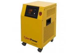 Инвертор ( ИБП ) CyberPower CPS5000PRO 5000VA / 3500W
