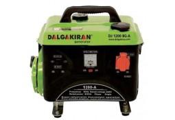 DALGAKIRAN DJ 1200 BG-A