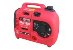 Инверторный генератор Europower EPSi1000