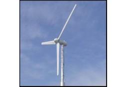 Ветрогенератор S 10000