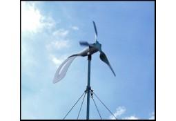 Ветрогенератор S 500