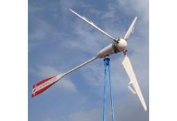 Ветрогенератор FLAMINGO AERO 0,8-3,1