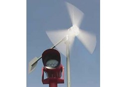 Ветрогенератор FLAMINGO AERO 0,15-1,2