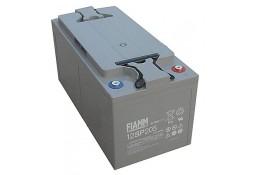 Аккумулятор для ИБП Fiamm 12 SP 205 ( VRLA AGM )