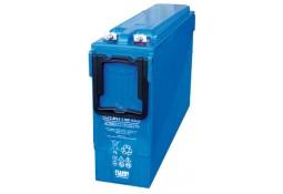 Аккумулятор для ИБП Fiamm 12 UMTB 160 ( VRLA AGM )