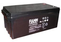 Аккумулятор для ИБП Fiamm FG2M009 ( VRLA AGM )