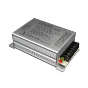 Инвертор ( ИБП ) Luxeon PS1205A 5А 12В 60Вт