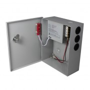 Инвертор ( ИБП ) Luxeon PS1205B 5А 12В 60Вт