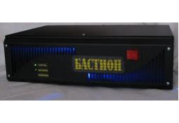 Инвертор ( ИБП ) БАСТИОН 800