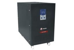 Инвертор ( ИБП ) Vir Electric NB-T3000VA