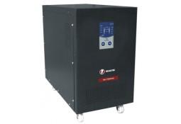Инвертор ( ИБП ) Vir Electric NB-T6000VA