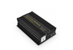 Инвертор ( преобразователь ) Luxeon IPS-1000