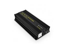 Инвертор ( преобразователь ) Luxeon IPS-1000C