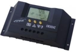 Контроллер Juta 30А