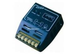 Контроллер Juta 10А