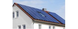 Установка солнечных батарей: 6 неожиданных факторов которые следует учесть