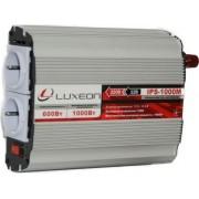 Инвертор (преобразователь) Luxeon IPS-1000MC