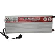 Инвертор (преобразователь) Luxeon IPS-3000MC