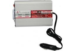 Инвертор (преобразователь) Luxeon IPS-300S