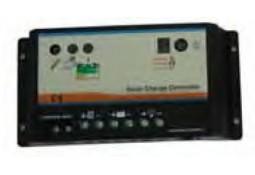 Контроллер EPSolar EPIPC-COM 20