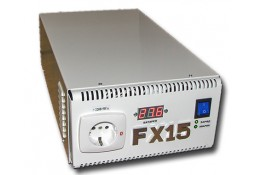 Инвертор ( ИБП ) Форт FX15 (24В)