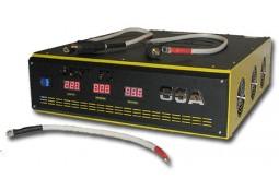 Инвертор ( ИБП ) Форт FX65А (48В)
