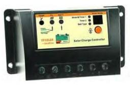 Контроллер EPSolar LS0512R