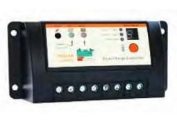 Контроллер EPSolar LS1524RD