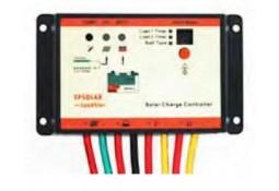 Контроллер EPSolar LS1524RPD