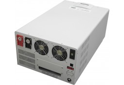 Инвертор ( ИБП ) Power Master PM-4000LC