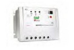 Контроллер EPSolar Tracer-1215RN