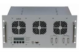 Инвертор ( ИБП ) ИКС-Техно Украина US3 (24 вольт)